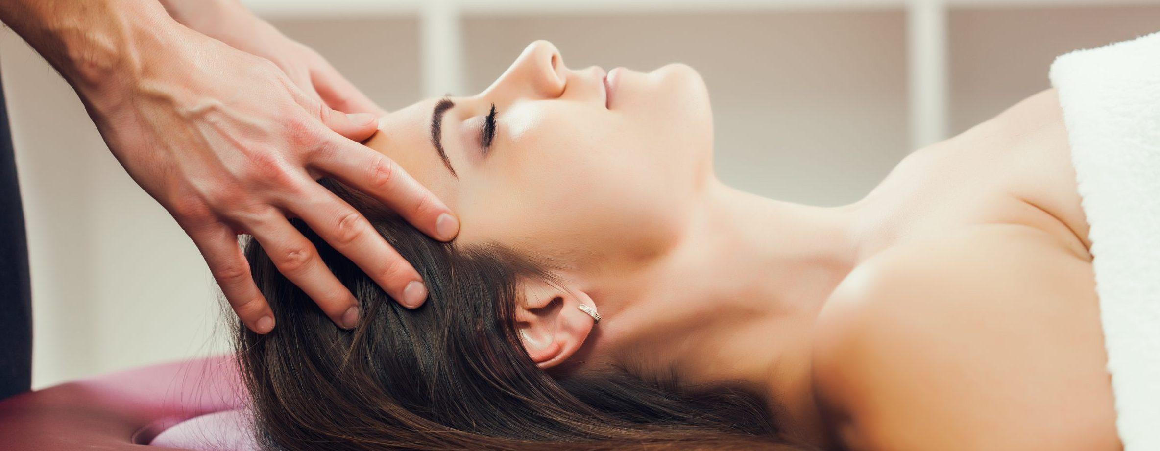 Massage Hausbesuche in Bonn und Umgebung